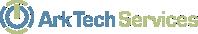 Ark Tech Services Logo